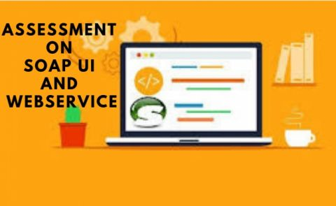 Assessment Soap Ui Web Services Skillrary On the home page, click run individual assessments. skillrary